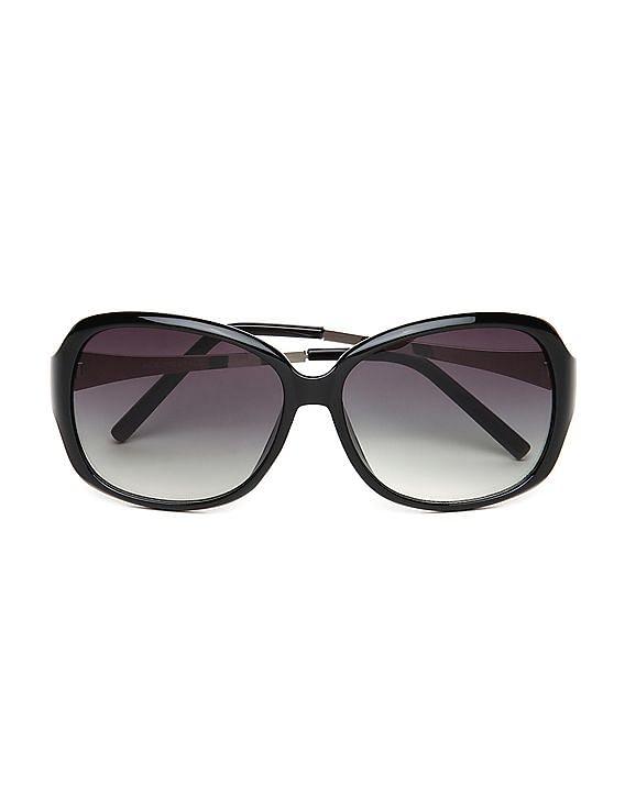 86c610b546e Buy Women UV Protected Oversized Sunglasses online at NNNOW.com