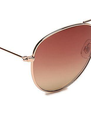 Aeropostale Mirror Sunglasses