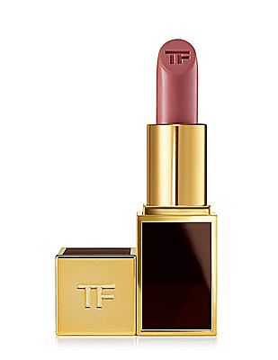 TOM FORD Boys And Girls Lip Colour - Cary
