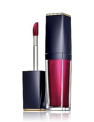 Estee Lauder Pure Color Envy Paint-On Liquid Lip Color - Wine Shot