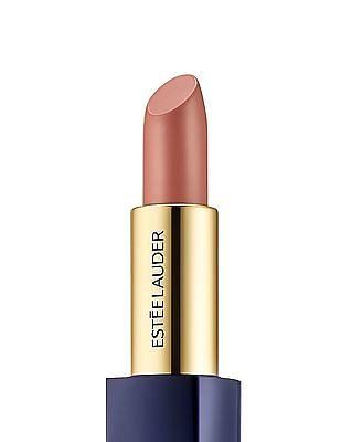 Estee Lauder Pure Colour Envy Sculpting Lip Stick - Insatiable Ivory
