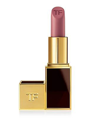 TOM FORD Lip Color Matte - Pussy Cat