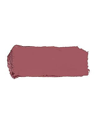 MAKE UP FOR EVER Artist Rouge Lip Stick - M205 Cinnamon Pink