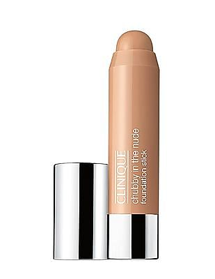 CLINIQUE Chubby in the Nude™ Foundation Stick - Bountiful Beige