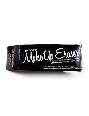 Makeup Eraser Chic Black Makeup Remover