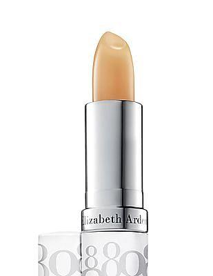 Elizabeth Arden Eight Hour Lip Protectant Stick Sunscreen SPF15