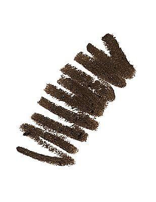 Bobbi Brown Long-Wear Waterproof Liner - Hazy Brown