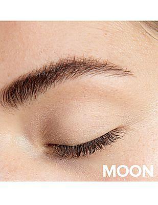 Nudestix Magnetic Eye Color - Moon