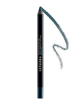 Sephora Collection Contour Eye Pencil 12Hr Wear Waterproof - 24 Surfer Babe