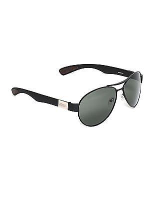 Arrow Tinted Polarized Sunglasses