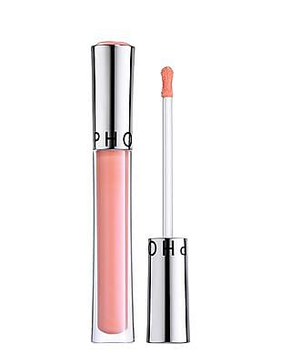 Sephora Collection Ultra Shine Lip Gel - 03 Natural Look