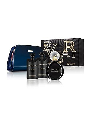 BVLGARI Goldea The Roman Night Gift Set