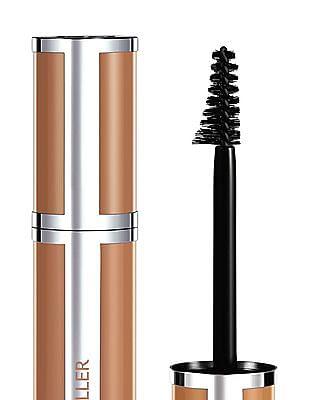 Givenchy Mister Brow Filler Mascara - N02 BLONDE