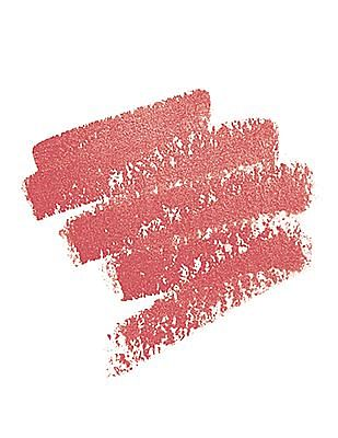MAKE UP FOR EVER Artist Lip Blush - #201 Blushing Rose