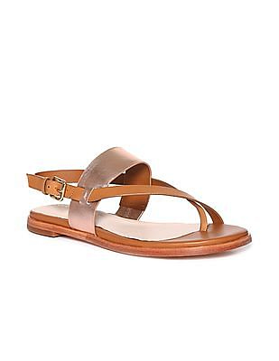 Cole Haan Grand.OS Anica Thong Sandals