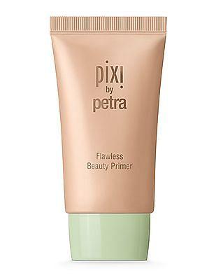 PIXI Flawless Beauty Primer - Even Skin