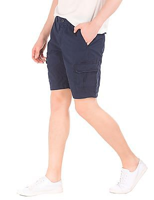 GAP Ripstop Cargo Shorts