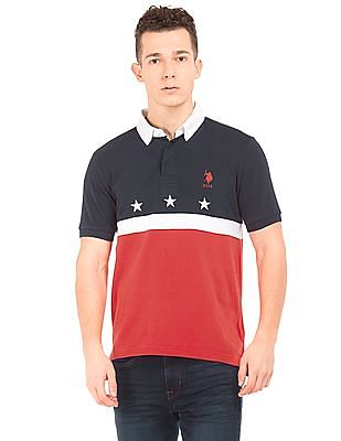 c7f41d331 US Polo Assn Men s Clothing - Buy Men s Clothing Online in India - NNNOW