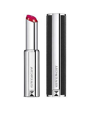 Givenchy Le Rouge Liquide 18 Lip Stick - N204 Fuchsia Angora