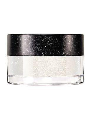 MAKE UP FOR EVER Star Lit Diamond Powder - White Gold