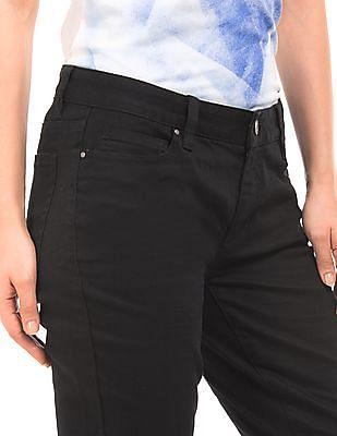 Nautica Low Rise Regular Fit Jeans