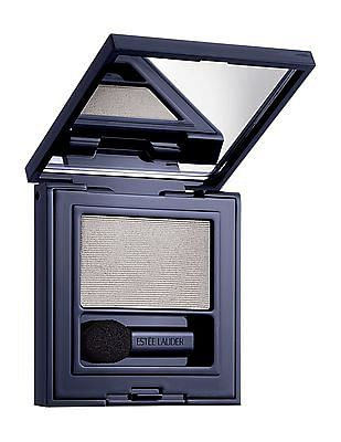Estee Lauder Pure Colour Envy Defining Eye Shadow - Silver Edge