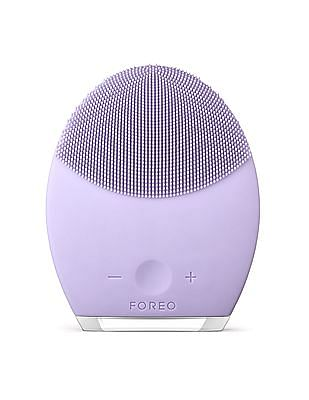 FOREO LUNA™ 2 Cleansing And Anti-Aging Device - Sensitive Skin