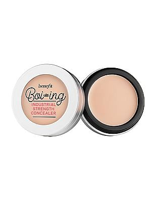Benefit Cosmetics Boi-ing Industrial Strength Concealer - 1