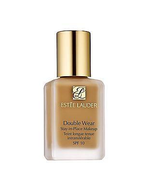 Estee Lauder Double Wear Stay-In-Place Foundation SPF 10 - Ivory Beige