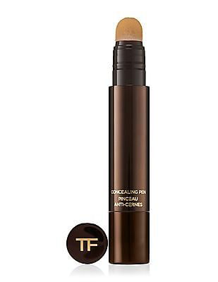 TOM FORD Concealing Pen - 9