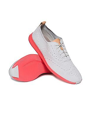 Cole Haan 2.Zerøgrand Oxford With Stitchlite™