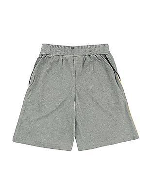Cherokee Boys Active Jersey Shorts
