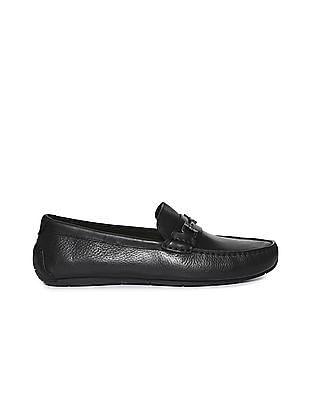 Cole Haan Somerset Link Bit Loafers