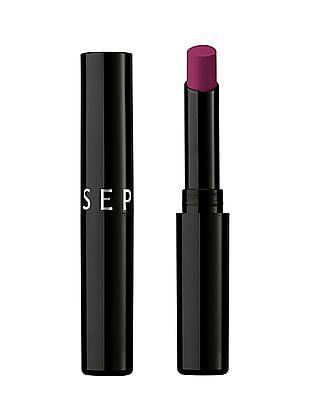 Sephora Collection Colour Lip Last Lip Stick - 37 Fabulous Berry