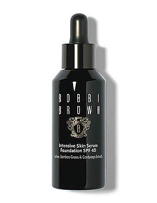 Bobbi Brown Intensive Skin Serum Foundation SPF - Beige