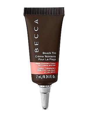 BECCA Beach Tint - Papaya