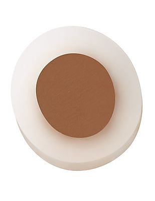 Benefit Cosmetics Boi-ing Hydrating Concealer - Shade 05