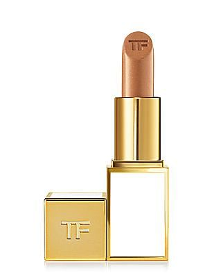 TOM FORD Boys And Girls Lip Colour - Amber