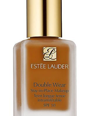Estee Lauder Double Wear Stay-In-Place Foundation SPF 10 - Rich Cocoa
