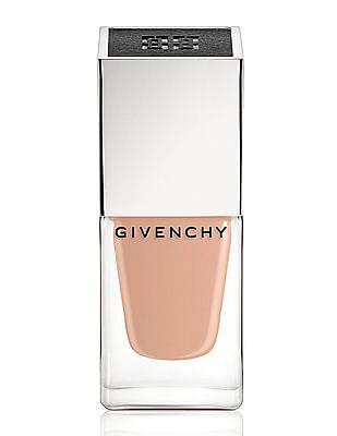 Givenchy Le Vernis Nail Color - Shade 02