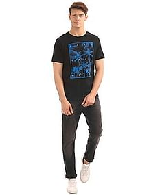 Exciting Offer | Men's T-Shirts Under Rs.499 Only