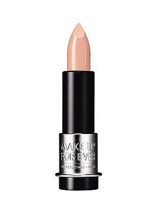 MAKE UP FOR EVER Artist Rouge Lip Stick - Nude Beige