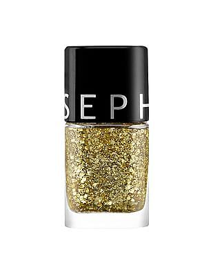 Sephora Collection Top Coat