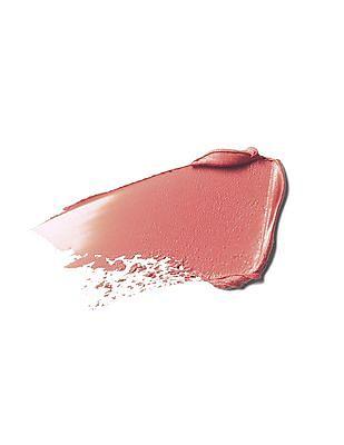 Estee Lauder Pure Color Love Lip Stick - Blaise Bluff