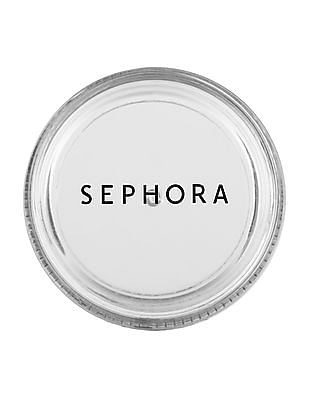 Sephora Collection Large Empty Container