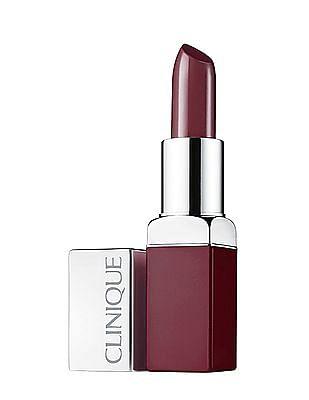 CLINIQUE Pop™ Lip Colour + Primer - Cola Pop