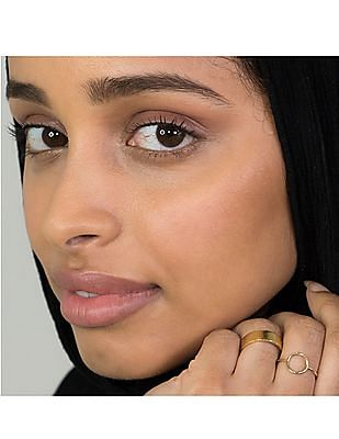 Nudestix Nudies All Over Face Color Glow - Brown Sugar Baby