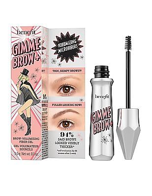 Benefit Cosmetics Gimme Brow + Volumizing Eyebrow Gel Mini - Shade 06