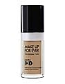MAKE UP FOR EVER Ultra HD Foundation - Y425 - Honey