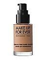 MAKE UP FOR EVER Liquid Lift Foundation - Dark Beige